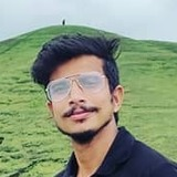Kavy from Srinagar | Man | 26 years old | Taurus