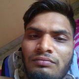 Sandeep from Bhiwani   Man   31 years old   Aries