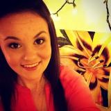 Nikkitg from Waterloo | Woman | 25 years old | Taurus