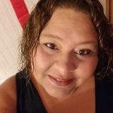 Lovinlife from Lockport | Woman | 43 years old | Gemini