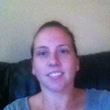 Nicki from Barrie | Woman | 36 years old | Aquarius