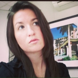Annie from Marbella | Woman | 33 years old | Gemini