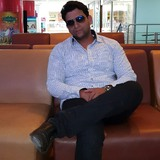 Sg from Baramati | Man | 35 years old | Taurus