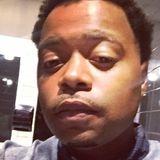 Mrfresh from Irving | Man | 32 years old | Sagittarius