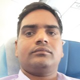 Manish from Deoria   Man   26 years old   Gemini