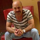 Daviz from Geneva | Man | 50 years old | Pisces