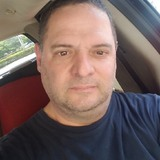 Jhonny from Miami Lakes | Man | 45 years old | Sagittarius