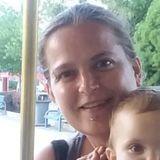 Krysyal from Coaldale   Woman   31 years old   Sagittarius