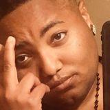Boobiedagreat from Simpsonville | Woman | 30 years old | Gemini