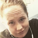 Marissa from New Castle | Woman | 29 years old | Aquarius