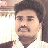 Naveen from Mangalagiri   Man   31 years old   Leo