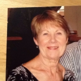 Carole from Widnes | Woman | 74 years old | Libra