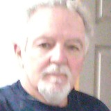 Kencoupe2O from Sugar Land | Man | 62 years old | Pisces