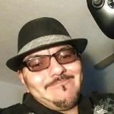 Josh from Odessa | Man | 33 years old | Sagittarius