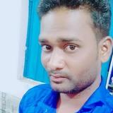 Shaddu from Kawardha   Man   24 years old   Scorpio