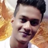 Karan from Konnagar | Man | 20 years old | Sagittarius