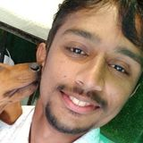 Yetroyal from Ahmadnagar | Man | 21 years old | Capricorn