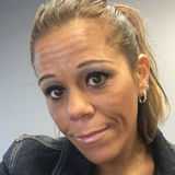 Jules from Rochester   Woman   46 years old   Capricorn