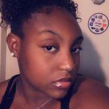 Ki from Ashland | Woman | 21 years old | Capricorn