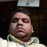 Shiv from Chhibramau | Man | 32 years old | Leo