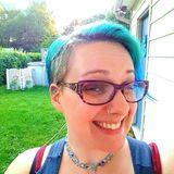 Oneinajillian from Windsor | Woman | 39 years old | Cancer