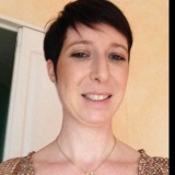 Val from Villeurbanne | Woman | 42 years old | Virgo