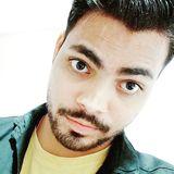 Sandeep from Phalauda   Man   23 years old   Cancer