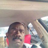 Khalid from Abu Dhabi | Man | 50 years old | Capricorn
