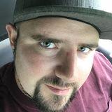 Sxynrd from Seminole | Man | 34 years old | Gemini
