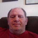 Jameshassebrqu from Villa Ridge | Man | 62 years old | Aries