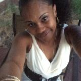 Mixedchick from Kirby | Woman | 31 years old | Scorpio