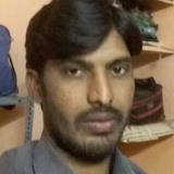 Kiran from Bangalore | Man | 26 years old | Aries