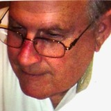 Pitalg4 from Gulfport | Man | 70 years old | Virgo