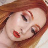 Sho from Tamworth | Woman | 24 years old | Taurus