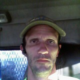Mhandlowich from Griffin | Man | 39 years old | Aries