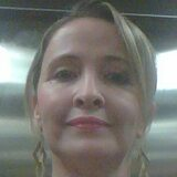 Cherricarrol4K from Daytona Beach | Woman | 38 years old | Gemini