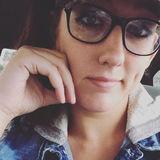 Kelci from Hollow Rock | Woman | 23 years old | Gemini