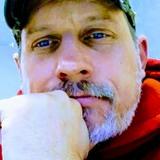 Brad from Owensboro | Man | 44 years old | Leo