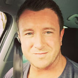 Justintime from Woburn Sands | Man | 46 years old | Pisces