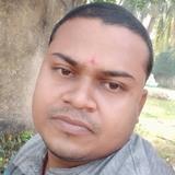 Raju from Bhubaneshwar | Man | 27 years old | Scorpio