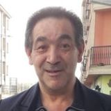 Ito from A Coruna | Man | 57 years old | Libra