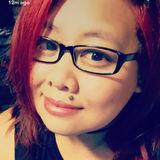 Asian Women in Bergenfield, New Jersey #4