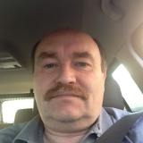 Pete from Wurselen | Man | 58 years old | Taurus