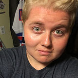 Ashley from Huntington Station   Woman   30 years old   Virgo