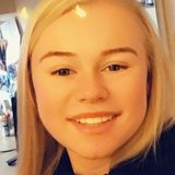 Ellisha from Eastbourne | Woman | 20 years old | Virgo