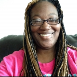 Lilkirby from Winter Haven | Woman | 35 years old | Scorpio