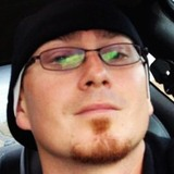 Nate from Sioux Falls | Man | 38 years old | Aquarius