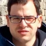 Unaietxe from Pamplona | Man | 27 years old | Sagittarius