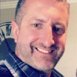 Singlefarmer from Watseka | Man | 43 years old | Cancer