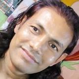 Sanju from Himatnagar | Man | 29 years old | Gemini